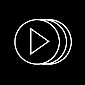 Short Video Series